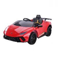 New Licensed Lamborghini Huracan 12V Battery Children Car Kids Electric Lamborghini Ride on Car (ST-YS308)