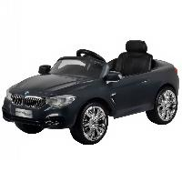 Hot Selling Licensed BMW Coupe Two Seat Kids Ride on Toy Car with CE Approval (ST-Q0669)