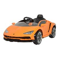 2020 New High End Licensed Lamborghini Centenario Kids Sport Car Ride on Toy (ST-Q6726)