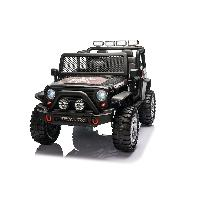 Battery Operated Jeep 12V Remote Control Drivable Kids Electric Toy Drive Ride on Car (ST-KX618)