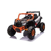 New UTV Cheap Baby Battery Operated Toys Child car Kids Electric Ride on 24 Volt Big UTV Kids Cars (ST-KX613)