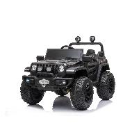 New Ride on Toys Children Battery Remote Control Power Wheel Kids Electric Jeep (ST-N8988)