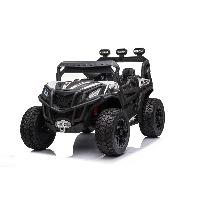 New UTV Cheap Baby Battery Operated Toys Child Electric Ride on Car Kids ATV UTV (ST-N0301)