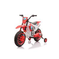 China supply baby ride on toy 2 wheels plastic battery power kids electric motorcycle for children (ST-KX616)